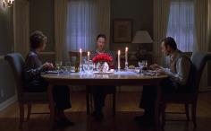 American Beauty (1999) Sam Mendes