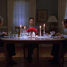 American Beauty (1999) Sam Mendes