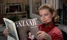 Janela Indiscreta (1954) Alfred Hitchcock