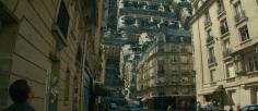 A Origem (2010) Christopher Nolan