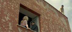 Le Mepris (1963) Jean-Luc Godard