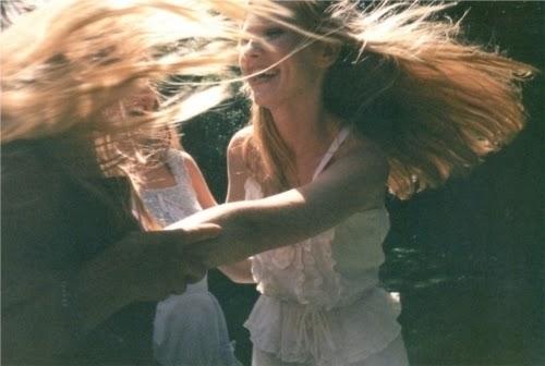 The Virgin Suicides (1999) Sofia Coppola