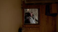 Breaking Bad (2008-2013) Vince Gilligan