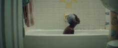 Moonlight (2016) Berry Jenkins